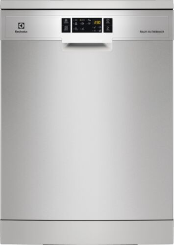 Посудомоечная машина Electrolux ESF8560ROX фото