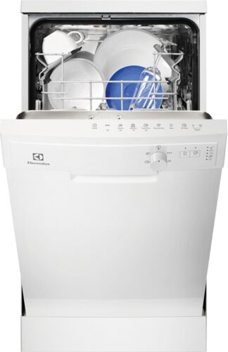 Посудомоечная машина Electrolux ESF9420LOW фото