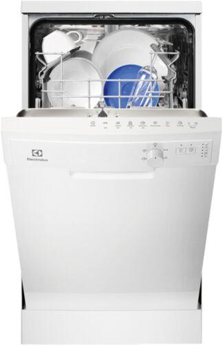 Посудомоечная машина Electrolux ESF9422LOW фото