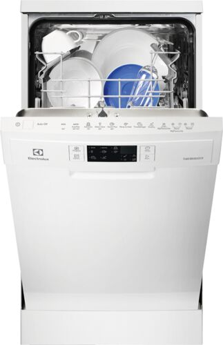 Посудомоечная машина Electrolux ESF9452LOW фото