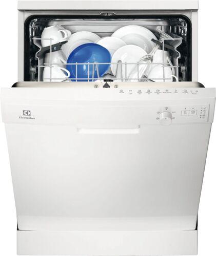 Посудомоечная машина Electrolux ESF9526LOW фото