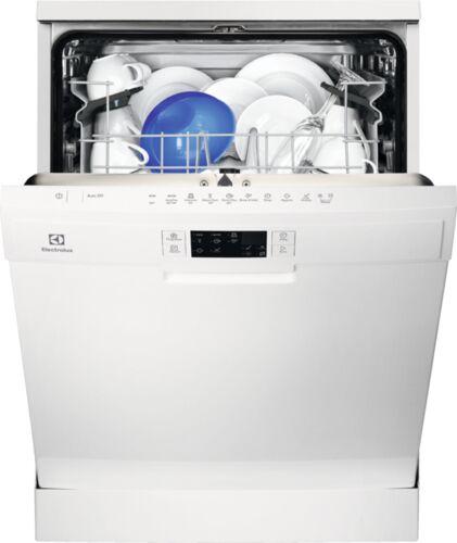 Посудомоечная машина Electrolux ESF9552LOW фото