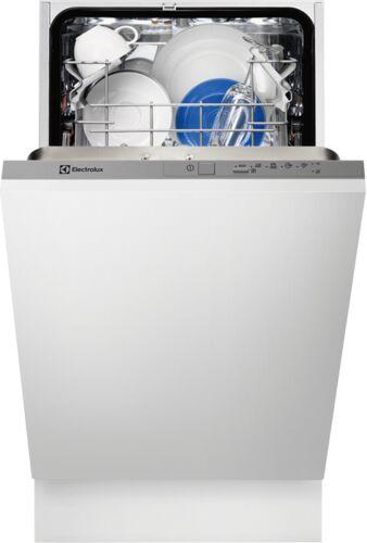 Посудомоечная машина Electrolux ESL94200LO фото