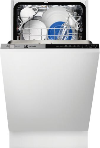 Посудомоечная машина Electrolux ESL94300LO фото