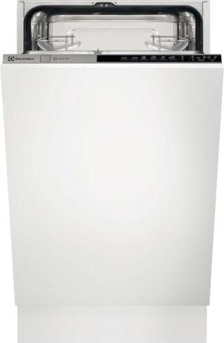 Посудомоечная машина Electrolux ESL94320LA фото
