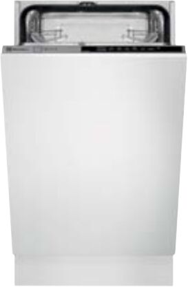 Посудомоечная машина Electrolux ESL94510LO фото