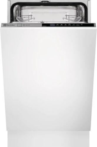 Посудомоечная машина Electrolux ESL94511LO фото