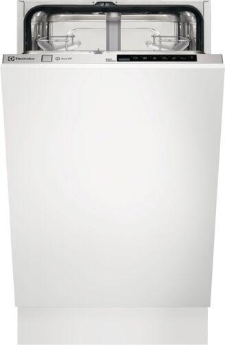 Посудомоечная машина Electrolux ESL94655RO фото