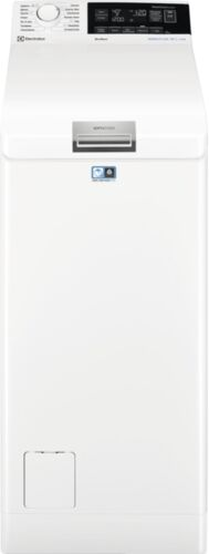 Стиральная машина Electrolux EW7T3R262 фото