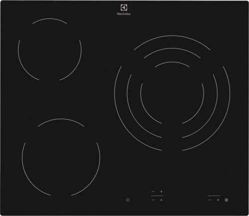 Варочная панель Electrolux EHF6232IOK