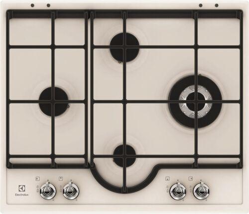 Варочная панель Electrolux GPE363RCW