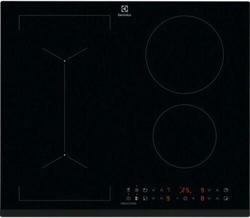 Варочная панель Electrolux IPE6443KFV фото