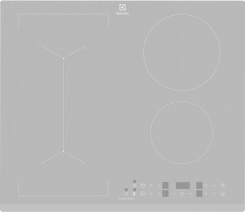 Варочная панель Electrolux IPE6443SF фото