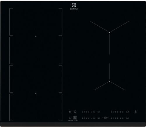 Варочная панель Electrolux IPE6455KF фото