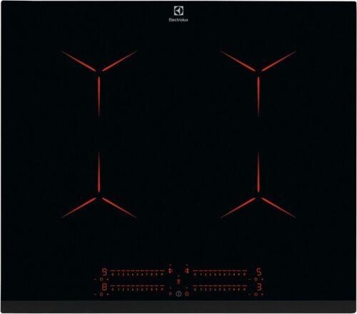 Варочная панель Electrolux IPE6492KF