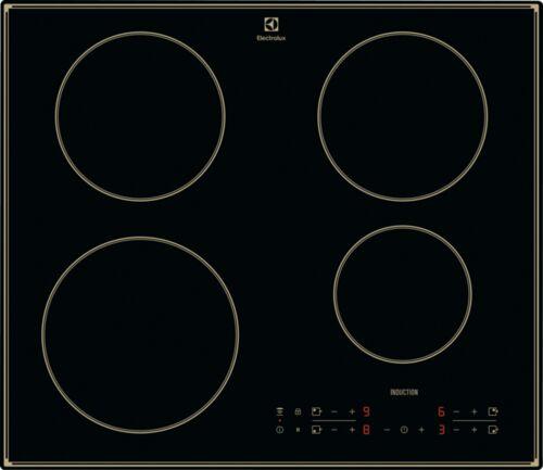 Варочная панель Electrolux IPEV644RBC