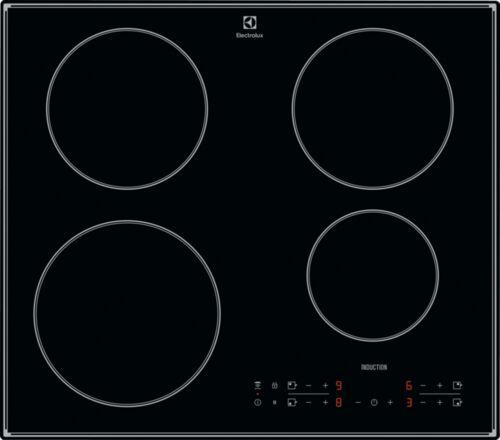 Варочная панель Electrolux IPEV644RCC