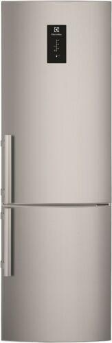 Холодильник Electrolux EN3854NOX фото