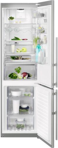 Холодильник Electrolux EN3889MFX фото