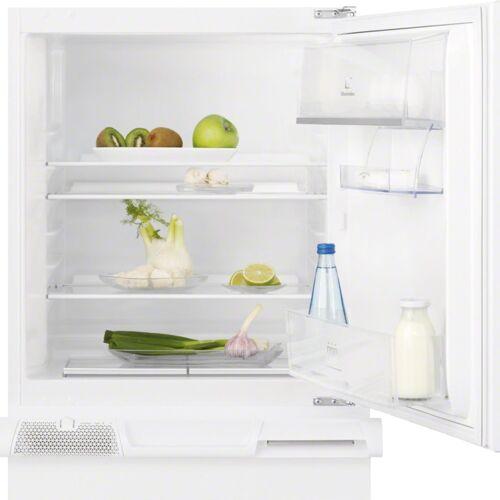 Холодильник Electrolux ERN1300AOW фото