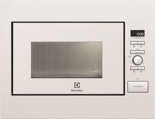 Микроволновая печь Electrolux EMS26004OW