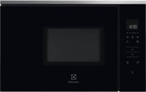 Микроволновая печь Electrolux KMFE172TEX фото