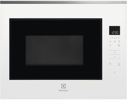 Микроволновая печь Electrolux KMFE264TEW фото