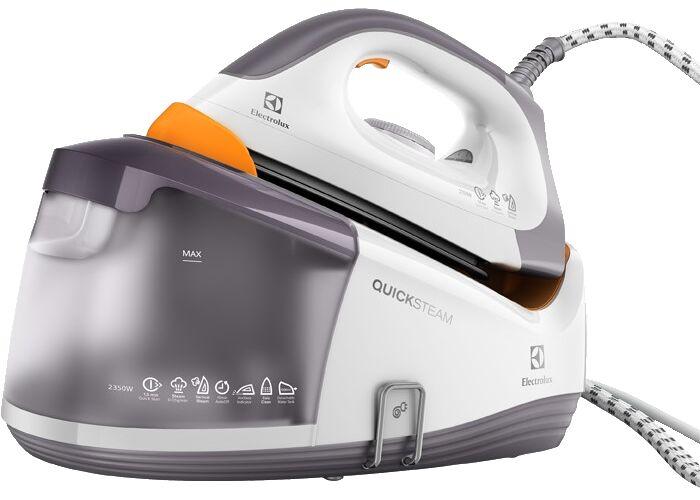 Утюг Electrolux EDBS3350