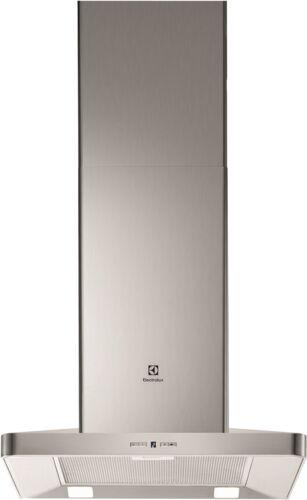 Вытяжка Electrolux EFF60560OX