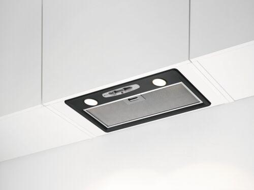 Вытяжка Electrolux LFG9525K